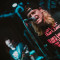 Puddle of Mudd - Borderline, Pisa - Alice Lorenzini, LunaeLive